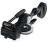 DYMO® RHINO M1011 Metal Tape Embosser -- DY-358-00 -- View Larger Image