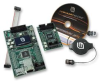 Ethernet+CAN Eval Kit w/ IAR Systems Embedded Workbench -- 45P3407