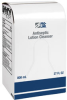 PRO-LINK® 800 Plus Antiseptic Lotion Cleanser - 800 mL -- MH312 -- View Larger Image