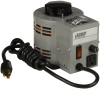 Equipment - Variable Transformers -- 452-1004-ND -Image