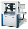 PR 0500 Dispensing System -- PR 0500