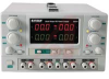 Power Supply, Quad Output -- 70117367