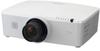 WXGA Portable Multimedia Projector -- PLC-ZM5000L