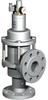 Control Valve - Pressure Control -- HPB 65
