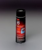Super 77 Spray Adhesive -- 77