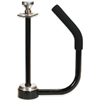 Heavy-Duty Knob Grip- Stretch Film Dispenser -- SFDIS277