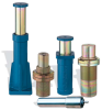 Jarret Shock Absorbers - BC1N Series -- BC1ZN