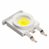 LED Lighting - White -- 516-2948-ND