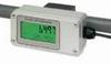 Flowmeter, Transit-Time, 2