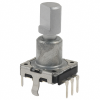 Encoders -- P15919-ND -Image