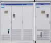 SIEIDrive Panel-mounted Range -- ADV200 -- View Larger Image