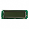 Display Modules - LCD, OLED Character and Numeric -- 67-1770-ND