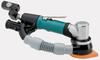 58015 Dynafine Detail Sander, Self-Generated Vacuum -- 616026-58015