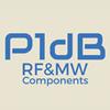 RF Connector -- P1CO-NMRA-RG58 - Image