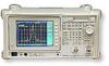 Spectrum Analyzer -- R3463