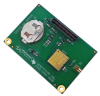 GNSS/GPS Receiver Module with Bus Expansion -- IO60-GNSS