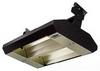 Radiant Element Heater -- 22260THSS480V - Image