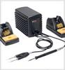 Dual Output Soldering & Rework System -- MFR-2241 - Image