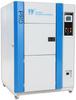 High and low temperatureenvironmentlab testingThermalShockChamber -- HD-E703-50A