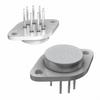 Linear - Amplifiers - Instrumentation, OP Amps, Buffer Amps -- 296-39808-5-ND -Image