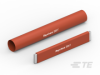 Electrical Heat Shrink Tubing -- 197127-000 -- View Larger Image