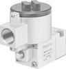 Pilot valve -- MGXDH-3/2-1.2-110AC-EX - Image