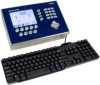 Scale Indicator and Scale Controller Systems -- IND780drive Vehicle Weighing Terminal