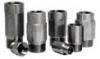Check Valve Stainless Steel Check Valve 100MSS Stainless Steel Check Valves -- 100MSS -Image