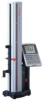 Mitutoyo 518-341A-21 Linear Height Gauge LH-600D High Pe… -- 518-341A-21