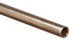 Stainless Steel 304 Hypodermic Round Tubing - Image
