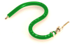 Jumper Wires, Pre-Crimped Leads -- H2AXT-10112-G4-ND -- View Larger Image