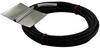 OW-TEMP-xF-12x - Foil Tape Temperature Sensor -- OW-TEMP-xF-12x - Image