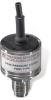 P36W Series Gauge Pressure Switch