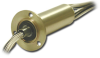 Compact Slip Ring Capsule -- AC6355
