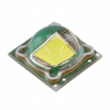 LED Lighting - COBs, Engines, Modules, Strips -- SST-90-W45S-F11-M2401-ND -Image