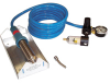 Complete Welding Kit -- 42019
