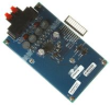 CIRRUS LOGIC - CRD-4412A - Digital Amplifier Evaluation Board -- 596880