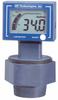 Digital Ultrasonic Barrel and Drum Level -- GO-68349-52