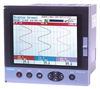 Real-time Display Recorder -- SITRANS R200