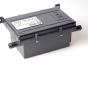 Compact Universal Evaporator -- DBK DUV