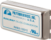 DC-DC Converter, 20 Watt Single and Dual Output for Railway -- RWB20
