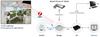 ZigBee Smart Lighting Devices - Image