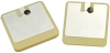 RFID Transponders, Tags -- 535-13561-ND
