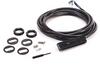 Compact Photo Sensor -- 42SRR-6007-QD