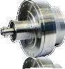 Cyclo Centrifuge Drive