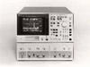 Spectrum Analyzer -- 4195A
