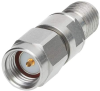 Coaxial Connectors (RF) - Adapters -- J10429-ND -Image