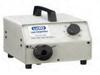 LUXO LF0D150 ( FIBER OPTIC ILLUMINATOR, 220V, 150W; SUPPLY VOLTAGE:220V; POWER RATING:150W; LIGHT SOURCE:HALOGEN; MOUNTING TYPE:DESK ;ROHS COMPLIANT: YES )