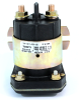 Trombetta 114-1211-020-02 Bear Series 12V DC Contactor, 225A -- 80400 - Image