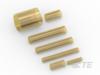 Heat Shrink Tubing -- 5672236014 -Image